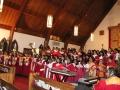 Joint Choir